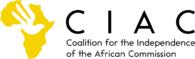 O CIAC